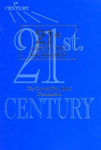 21st-Century-bible-web