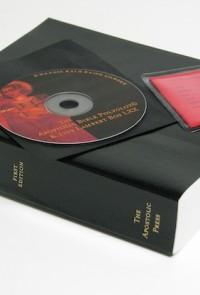 Library | Apostolic Information Service