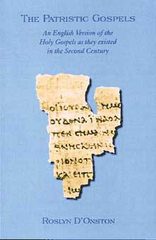 Introduction to Historical Theology - The Patristic Period (c. 100-450)