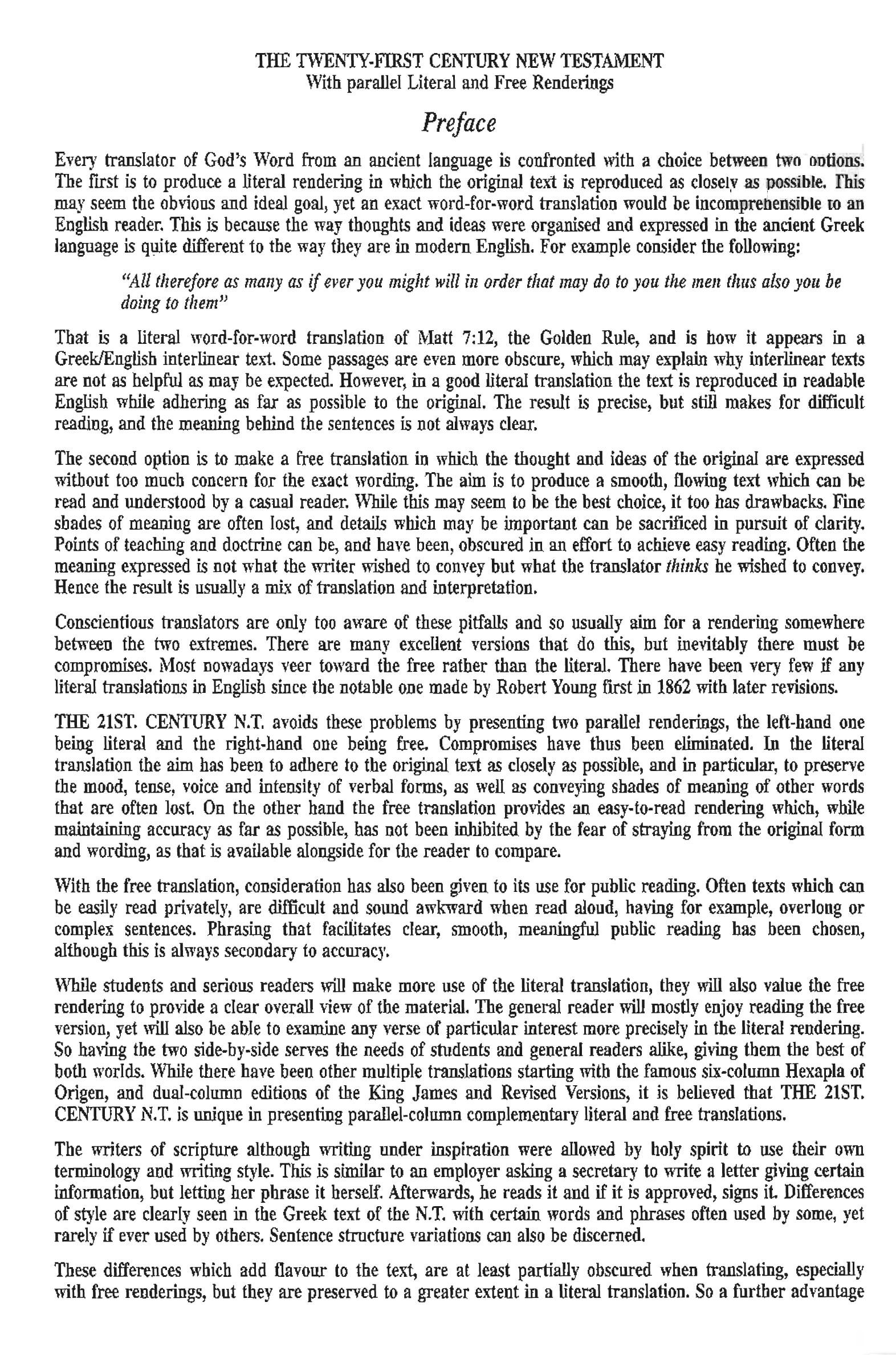 preface-page-1