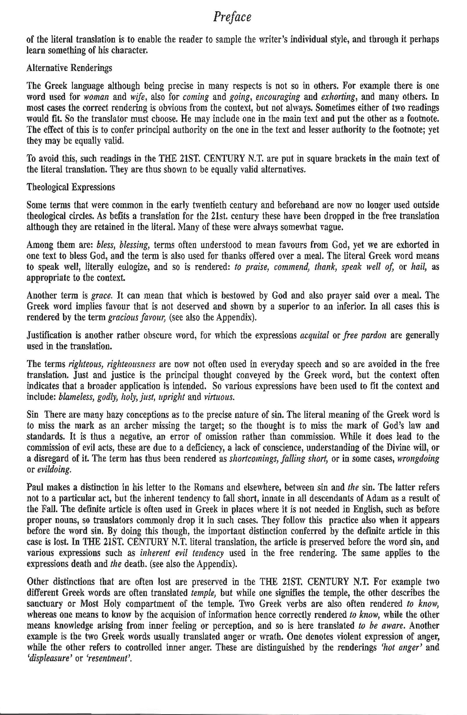 preface-page-2
