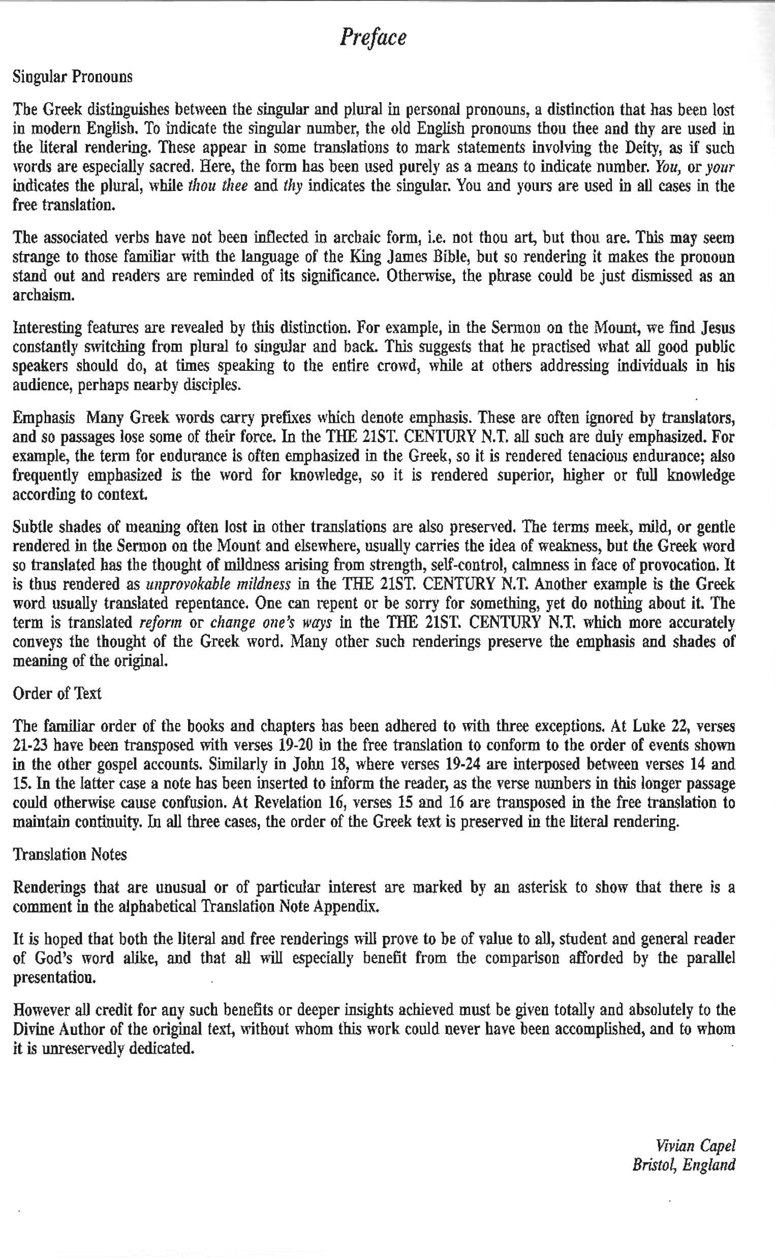 preface-page-3