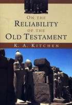 Reliability-Old-Testament-web