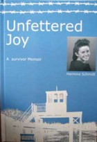 Unfettered-Joy-Web
