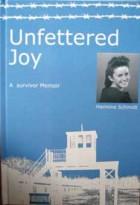 Unfettered-Joy-Web