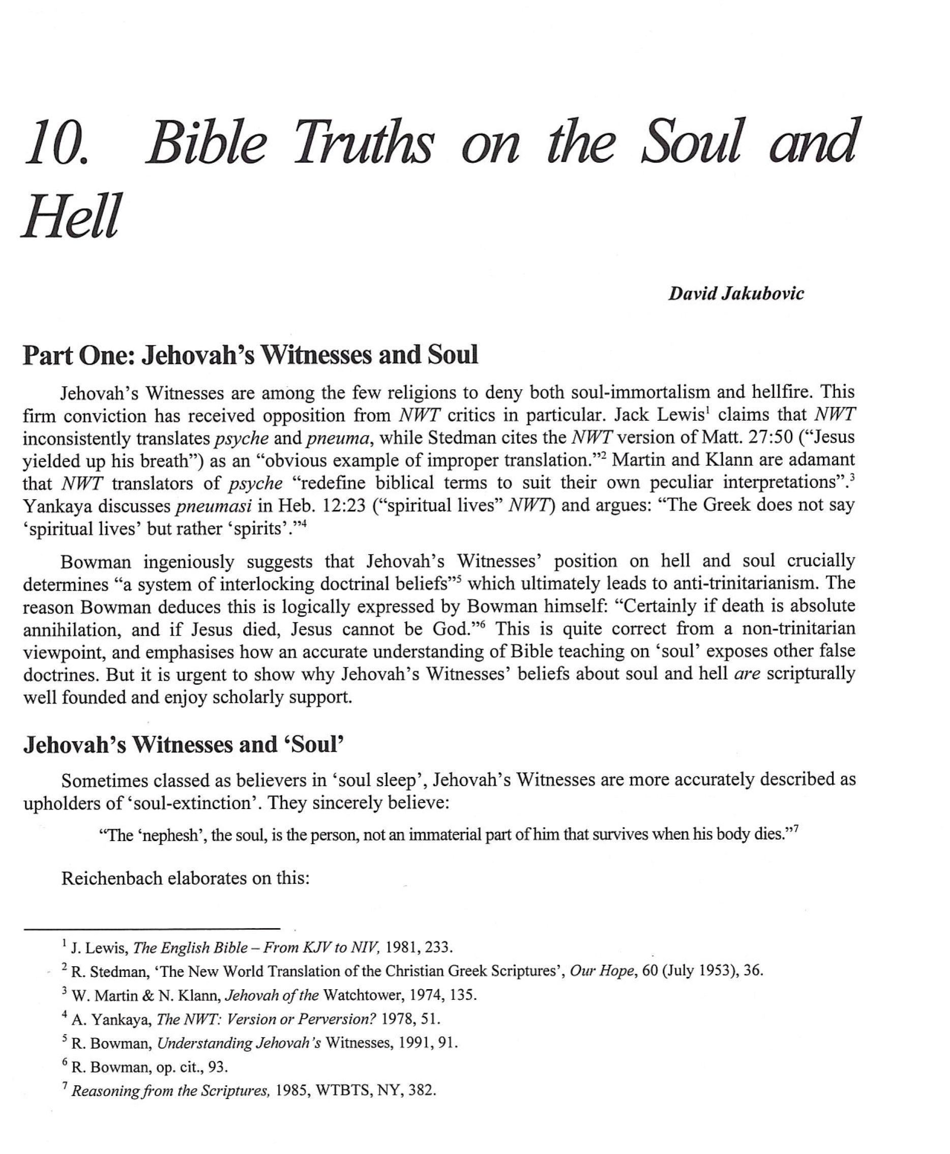 WORD-pg-173
