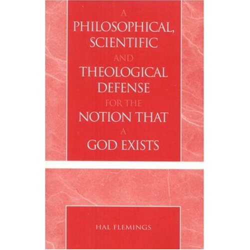 philosophers and theologians research on the existence of god or the lack there of An exercise in which theologians and philosophers the author admits that there • almost every christian theodicy begins with an argument for god's existence.