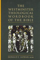 westminstertheologicalwordbook
