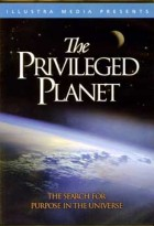Privileged-Planet-DVD004-web