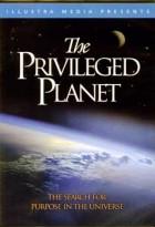 Privileged-Planet-DVD004-web