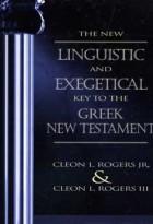 Linguistic-Exegetical-088-web