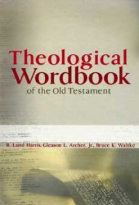 Theological-Word-Book100-web
