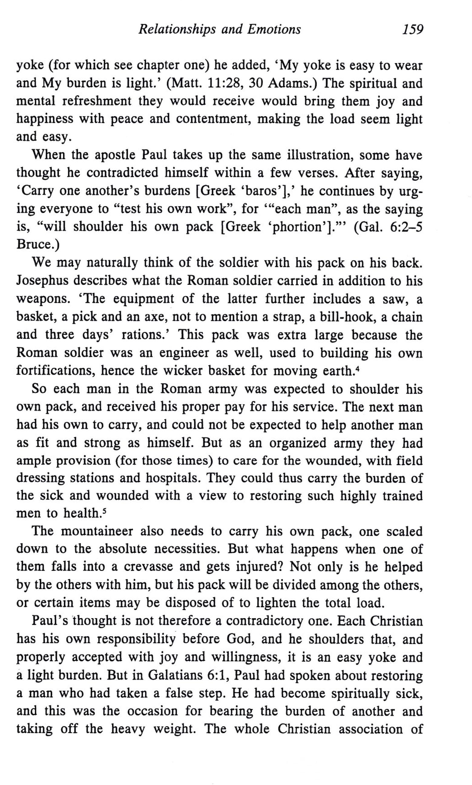 NTM-page-159