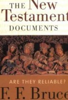 The-New-Testament-Documents