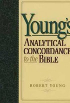 Young's-Analytical-Concordance-to-the-Bible